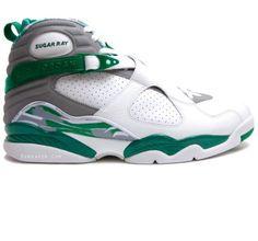 13dff3579 Sugar ray s  1 Kobe Shoes
