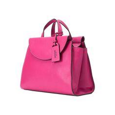 86e2df0f3a23 Hot pink Saturday Kate Spade purse! Love it! #katespadehotpinkpurse Cheap  Kate Spade Bags