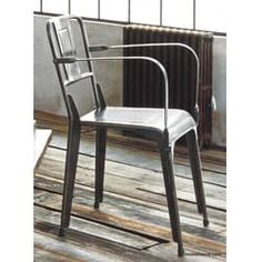 Roost Declan Chairs