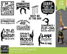 9 Best Fonts Images Fonts Dafont Dingbat Fonts