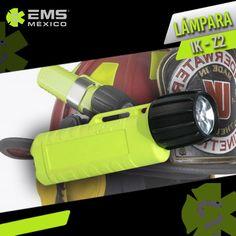 #EMSTip ¿Buscando #linternademano? #UKZ2 Underwater Kinetics es una opción perfecta!  #SoyEMS #EMSMexico #EquipandoALosProfesionales Detalles sobre el #LamparadeMano #UKZ2 #UnderwaterKinetics  👉 http://www.emsmex.com/producto/631/lampara-uk-z2 ¿Necesitas más información ó cotización sobre algún producto de la línea EMS Mexico ? Visítanos en Tiendas: º EMS Mexico - Monterrey º EMS Mexico - Querétaro ó contáctanos sin compromiso:  Sitio Web: www.EMSMex.com Tel: 01 81 8340 3850…