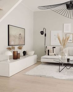 Three Storage Solutions From Ikea That Will Make Your Home Instantly More Stylish Home Living Room, Interior Design Living Room, Living Room Designs, Living Room Ideas, Scandi Living Room, Ikea Interior, Beige Living Rooms, Interior Colors, Cozy Living