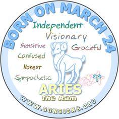tomorrow 24 february birthday horoscope