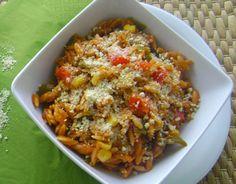 Giouvetsi, la pasta al forno con la ricetta greca che puoi fare anche in padella - La Stampa
