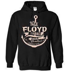 [New tshirt name meaning] FLOYD Free Shirt design Hoodies, Funny Tee Shirts