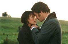 Jane Austen nos enseñó del amor, la vida y la sociedad en sus novelas. Estas son sus mejores frases.