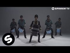What are the drums used at 24 secs? Where can I find drum samples like this Sander Van Doorn, Dada Life, Pete Tong, Spinnin' Records, Mike Williams, Like Mike, Latest Music Videos, Calvin Harris, Happy Dance