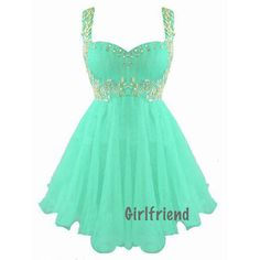 dresses for me