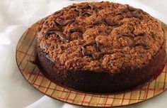 See related links to what you are looking for. Christmas Cooking, Christmas Recipes, Muffins, Food Porn, Food And Drink, Xmas, Pudding, Chocolate, Baking