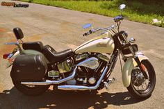 FOR SALE 2001 Indian Scout |  Foxboro, MA |  Only $11,995 |  For seller contact info and more photos follow the pin or go to www.ChopperExchange.com/471309 |  #chopperexchange #indian #motorcycle #rideon #indianmotorcycle