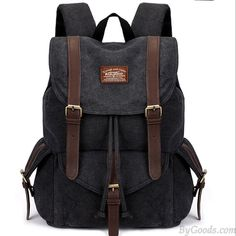 Tactical Backpack, Hiking Backpack, Travel Backpack, Black Backpack, Leather Backpack, Fashion Backpack, Cute Backpacks, Girl Backpacks, School Backpacks