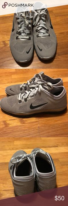 Nike Womens Sneakers Shoes Size 10 Tailwind 8 Blue Black Pink A8