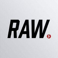 [MIXTAPE] Soulpete - Raw