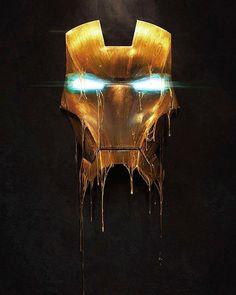 """MVP! @samspratt art 2019: 04/26: Avengers: Endgame 06/07: Dark Phoenix (Fox) 07/05: Spider-Man:…"""""""