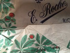 Vintage boutique bags from France FleaingFrance Brocante Society
