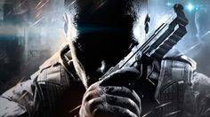 Call of Duty Ghosts Pictures