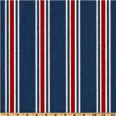Image result for chairs in red and blue fabric