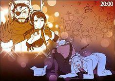 Video Game Art, Video Games, Snake Metal Gear, Metal Gear Solid Series, Metal Meme, Gears, Fantasy Art, Fandoms, Drawings