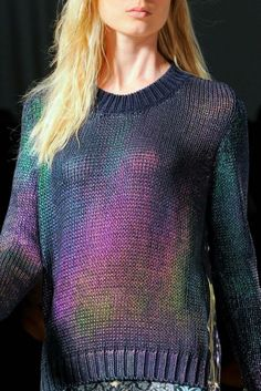 MUST HAVE... Sportmax SS 12