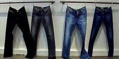 De nimes Jeans Store including premium and classic designs in the latest fits and wash.
