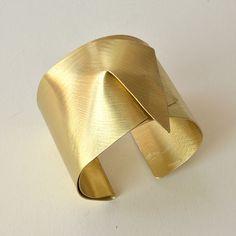 Ivan Midzic, sculptor, jewelry designer | jewelry