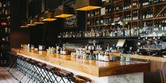 Atlanta's 10 Hottest Restaurants | avondale - Zagat
