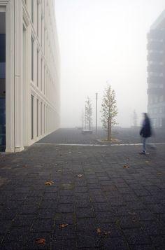 Vancouver | KAAN Architecten; Photo: Sebastian van Damme | Archinect