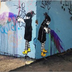 Near Newtown, Sydney. Photographer: Bex.