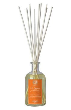 Antica Farmacista 'Orange Blossom, Lilac & Jasmine' Home Ambiance Perfume available at #Nordstrom