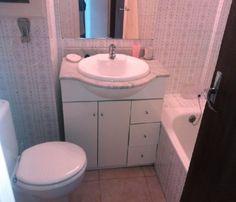 http://es.1000apartamentos.com/Castellon/Peniscola/Apartamentos/ApartamentoTORRE-HIRTA/210943