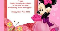 happy new year 2015 quotes nz
