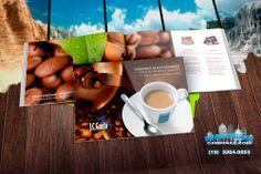 Folders e Flyers - http://www.publicidadecampinas.com/portfolio/folders-e-flyers/