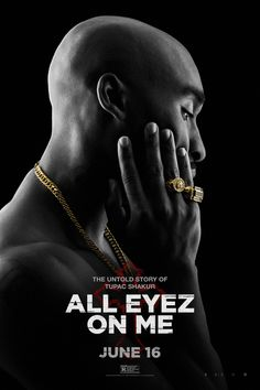 all eyez on me download album free