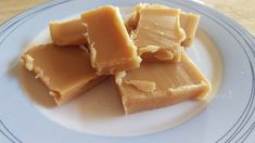 Scottish Tablet |