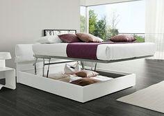 Semeraro camerette ~ Badroom centri camerette specializzati in camere e camerette per