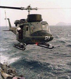 Army & Navy, Armed Forces, Marines, Military Vehicles, Air Force, Aircraft, History, Universe, Choppers