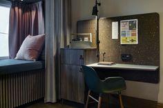 28 besten schlafzimmer bilder auf pinterest bed room arquitetura