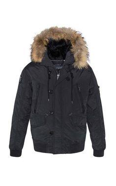 a448fea989 Schott Winter Coat Usn s Down Winter Coats