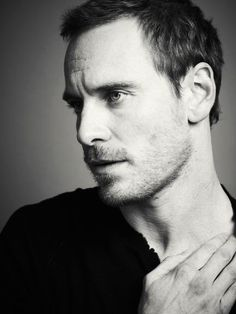 Michael Fassbender CZ/SK Fan Page added 451 new photos to the album: Classy Fassy. Michael Fassbender, Alicia Vikander, X Men, Bobby Sands, Shot Photo, James Mcavoy, Chris Pine, Hollywood Actor, Tom Hardy