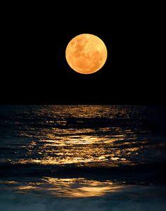 lua cheia                                                                                                                                                                                 Mais