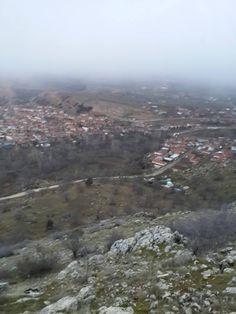 http://ayancuk.com/koy-33710-Kayaalti-Koyu-Merkez-Burdur.html  Kayaaltı Köyü; Burdur ilinin Merkez ilçesine bağlı bir köydür.