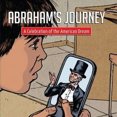 DaybyDayInOurWorld.com reviews about Abraham's Journey #bookreview #ambassadorinternational #homeschool