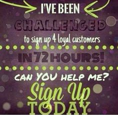 72 hours left in this month! How can I help YOU this weekend?? - http://ift.tt/1HQJd81