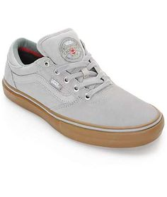17 Best Skate Shoes images | Skate shoes, Shoes, Sneakers
