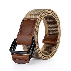STEVE MADDEN  BLACK  or  BROWN Velvet Stretch Roller Buckle BELT S//M 28 30