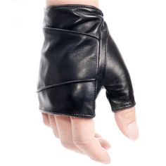 Cheap gloves boxing, Buy Quality gloves medical directly from China glove Suppliers: [xlmodel]-[products]-[29293][xlmodel]-[products]-[29293]        Like Product     2016 Mens Driving Gloves for Jason Stat