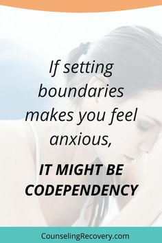 Boundaries create an appropriate distance distance between yourself and others. They help you decide which behaviors are acceptable. In relationships they provide a powerful way to advocate for yourself. Codependency and relationship recovery requires setting healthy boundaries. Learn more in this article! #boundaries #codependency #relationships #recovery Relationship Problems, Relationship Tips, Boundaries Quotes, Codependency Recovery, Relapse Prevention, What Is Healthy, Setting Boundaries, Thought Catalog, Addiction Recovery