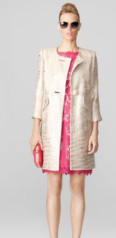 all fashio clothing - dressjapanese.com