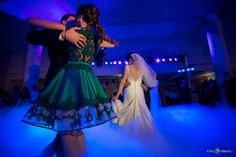 Simona & Bogdan | wedding photographer, christening photographer, professional photographer - Foto Dumbrava Professional Photographer, Christening, Nasa, Concert, Wedding, Mariage, Recital, Concerts, Weddings