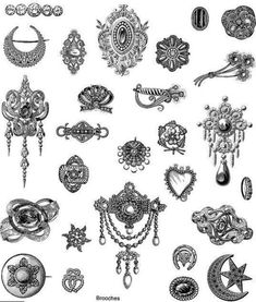 tattoos for men on arm designs, polynesian tattoo history,. - tattoos for men on arm designs, polynesian tattoo history,… – - Tattoos Arm Mann, Arm Tattoos For Guys, Forearm Tattoos, Lizard Tattoo, Tiger Tattoo, Apple Blossom Tattoos, Victorian Tattoo, Victorian Lace, Victorian Style Tattoos